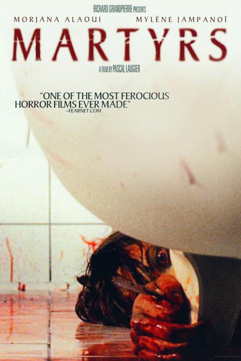 Martyrs(2008) P190988_d_v7_aa