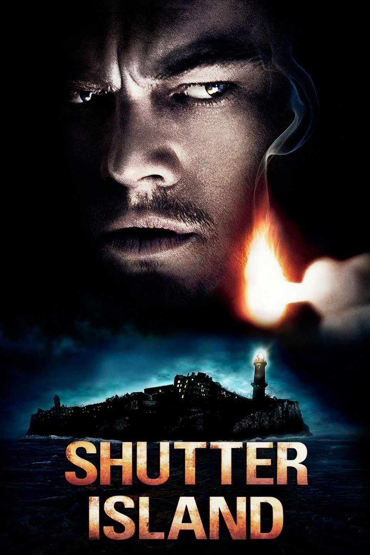 FILMS THRILLER P3531967_p_v8_ah