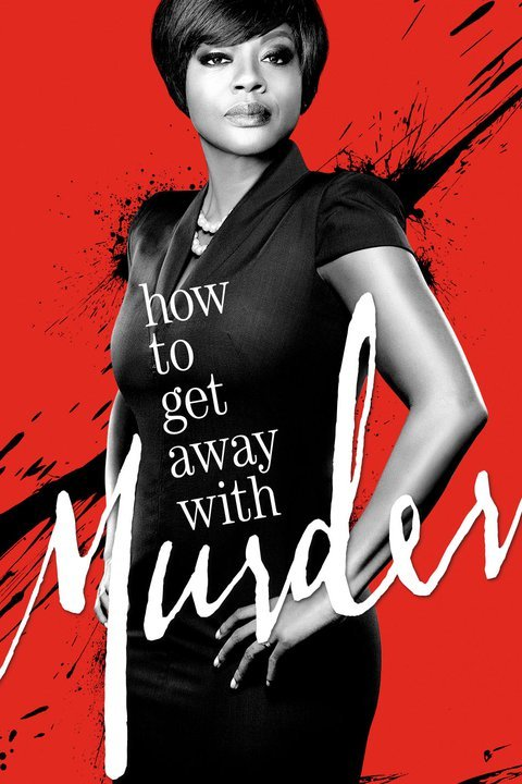 How to Get Away with Murder P10777346_b_v7_ab