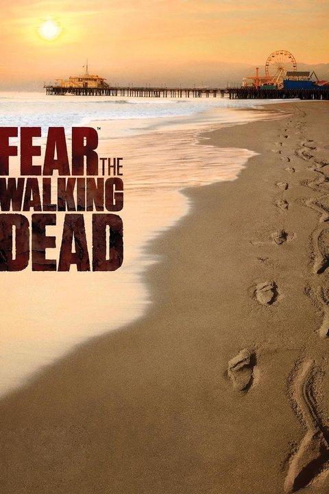 The Walking Dead [série] Koh Lanta en Zombieland P11877956_b_v7_aa