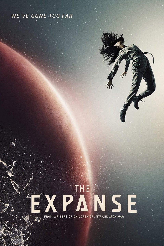 Serie TV - The Expanse P12051216_b_v8_aa