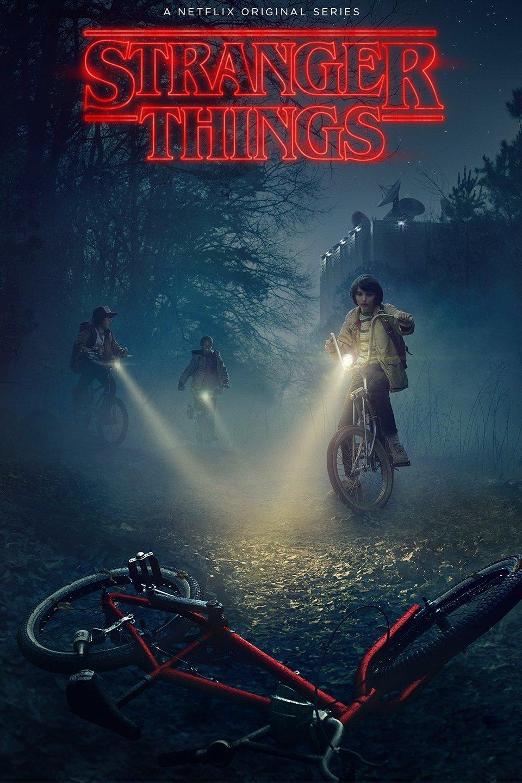 Serie: Stranger Things P12991665_b_v8_aa