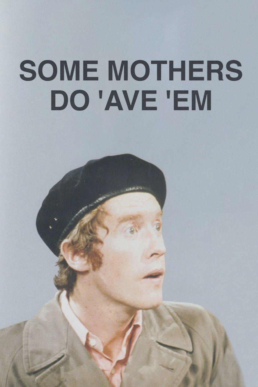 Flema e ironía. Humor inglés y series británicas. Peri's in da haus, más en el soundismo. P490701_b_v8_ab