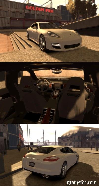 2010 Porsche Panamera v2 1294060712_PANAMBBQ
