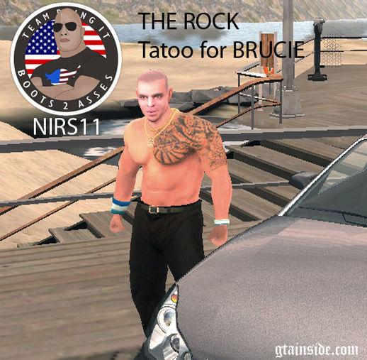 Tattoo The Rock  [GTA IV] Thb_1358243005_rock%20tatoo