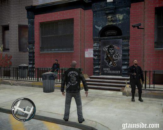 Sons of Anarchy MOD v1.0 [GTA IV] Thb_1384289296_2