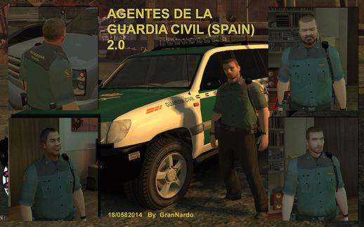 Cops Guardia Civil (Espanha) [GTA IV] Thb_1403779757_00