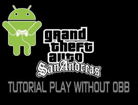 Tutorial Como jogar Sem Obb Para  Android Thb_1434230256_for%20cover
