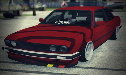 BMW E30 B.O. Yapım [GTA SAN ANDREAS] Thb_1434532270_gallery93