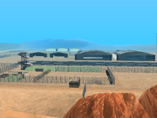 Fort Zancudo (Nova Base Militar) [GTA SA] Thb_1434706193_gallery57