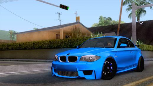 BMW 1M Tuned [GTA SAN ANDREAS] Thb_1435606673_gta_sa%202015-06-29%2020-26-28-45