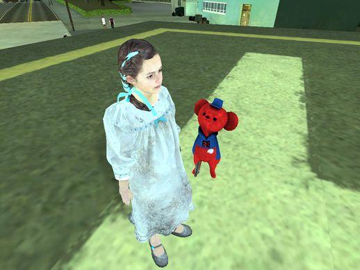 REVELAÇÃO Resident Evil 2 Skins e Habilidades [GTA SA] Thb_1435741098_gallery3
