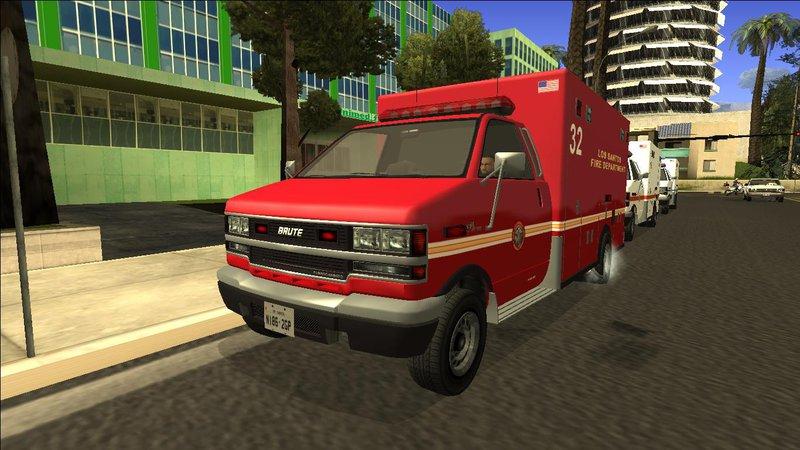 GTA SA - Carros originais em HD + Carros parecidos com os originais 1508787954_gallery849