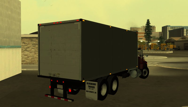 Mack RD690 Box Truck (mod para flatbed) 1517342831_sa-mp-031