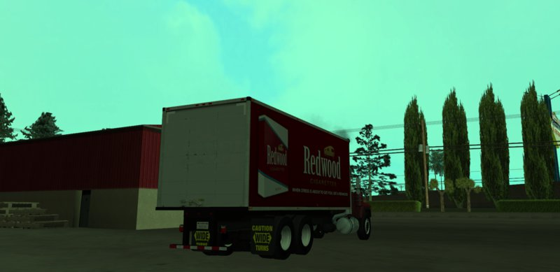 Mack RD690 Box Truck (mod para flatbed) 1517342831_sa-mp-033