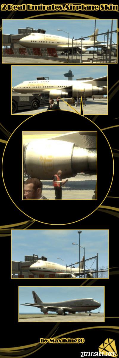 Real Emirates Airplane Skins 1271183891_2emirates_skins_for_airplane_by_maxiking30