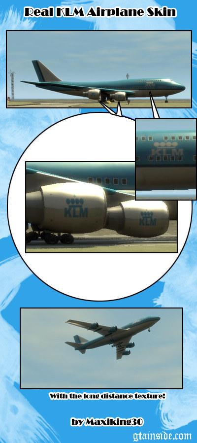 Real KLM Airplane Skin 1271260770_real_klm_airplane_skin_by_MaxiKing30