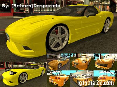 Car Mods request 1281088370_preview