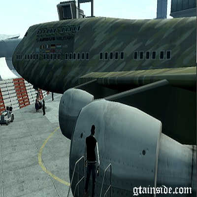 Airbus Military Mod 1283590571_123