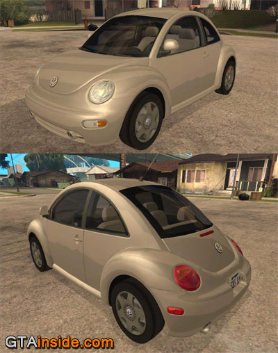 MAS MODS Y SKINS!!!OH MY GOD VW_Beetle_03