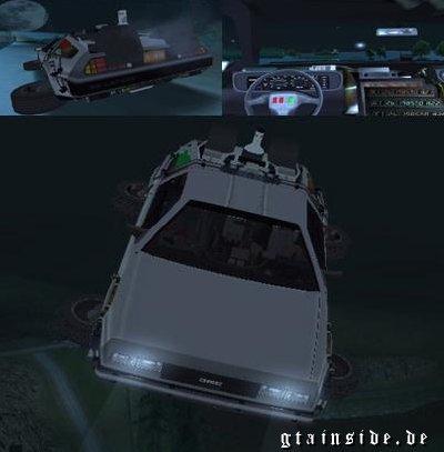 QUERIA AUTOS PARA GTA SA TOMA!! BTTF_2_Hovering_Time_Mach-