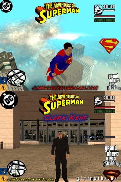 MAS MODS PAPÁ!!! SUPERMAN%20SA%20BETA%20v1.0