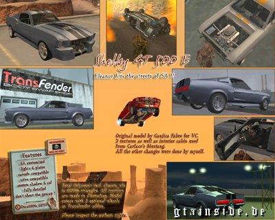 QUERIA AUTOS PARA GTA SA TOMA!! Shelby%20GT500%20Eleanor