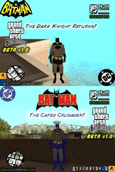MAS MODS PAPÁ!!! Batman%20beta%20v1.0