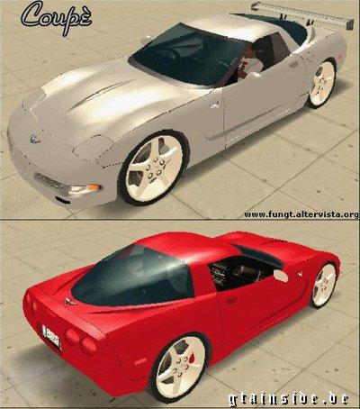 MAS AUTOS, MOTOS, BICIS,ETC!!!!!! OH MY GOD xD Fungt_greengiant_chevrolet_corvette_2003