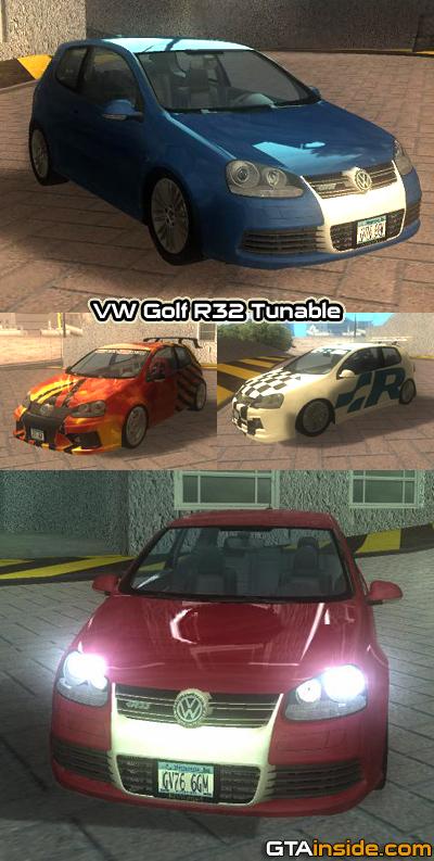 QUERIA AUTOS PARA GTA SA TOMA!! R32_3%20copy