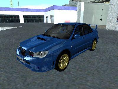 QUERIA AUTOS PARA GTA SA TOMA!! Subaru_impreza_wrx_sti_by_hqtm