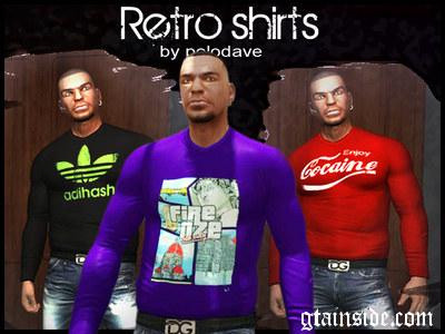 Retro Shirts  1302558984_Retro%20shirts