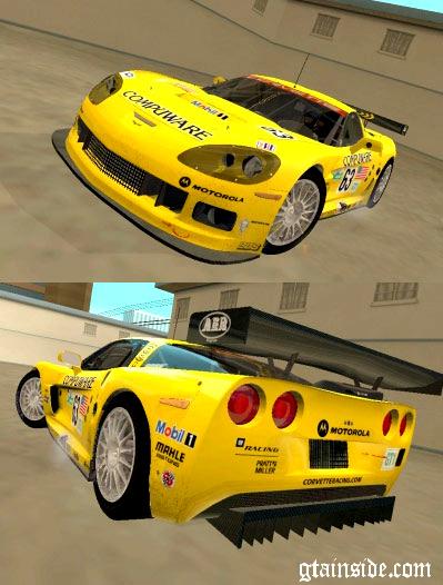 Car Mods request 1320874342_Corvette-C6R