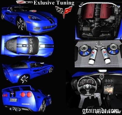 Car Mods request 1323704055_CorvetteZ06