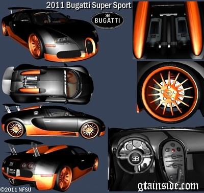 o que voces acham sobre os campeonatos de carros que sao feitos por ae ? 1325245651_preview214310