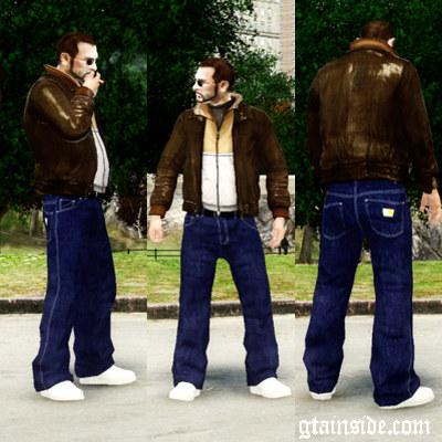Carhartt Jeans  1325588040_carhartt_jeans
