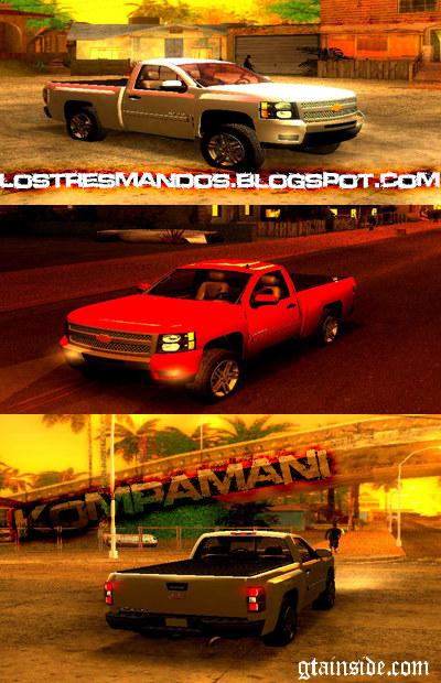 Car Mods request 1329993984_silverad