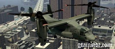 MV-22 Osprey 1340818044_mv22