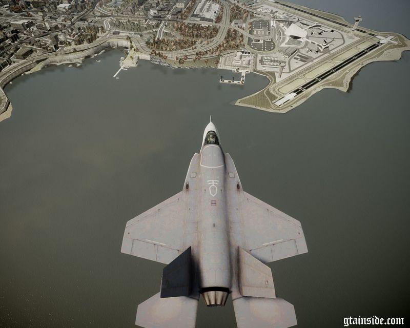F-35B VTOL Guns & Rockets 1352842997_02
