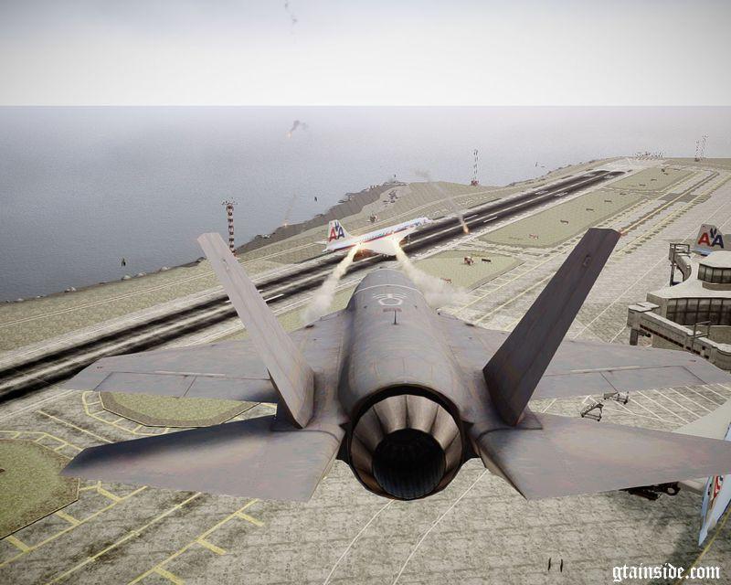 F-35B VTOL Guns & Rockets 1352842997_04