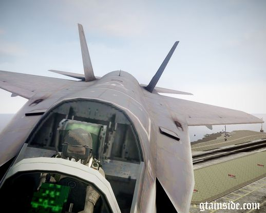 F-35B VTOL Guns & Rockets Thb_1352842997_01