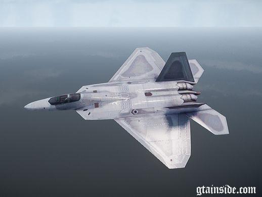 F-22 Raptor Thb_1356278861_F22R