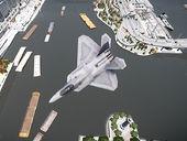 F-22 Raptor Thb_1356278861_F22R2
