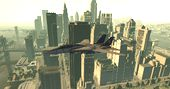 F-14D Supertomcat with sound and working parts Thb_1358616395_tomcativ