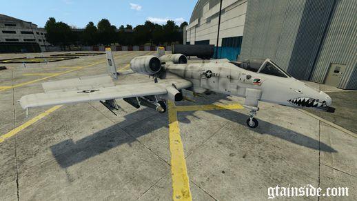 A-10A Thunderbolt II Thb_1358973237_GTAIV%202013-01-23%2021-42-53-59