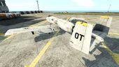 A-10A Thunderbolt II Thb_1358973237_GTAIV%202013-01-23%2021-44-31-01