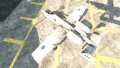 A-10A Thunderbolt II Thb_1358973237_GTAIV%202013-01-23%2021-45-15-27