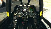 A-10A Thunderbolt II Thb_1358973237_GTAIV%202013-01-23%2021-45-56-61