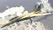 "F-14 Tomcat ""Top Gun"" Thb_1359139570_Cougar"