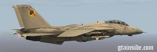 "F-14 Tomcat ""Top Gun"" Thb_1359139570_Iceman"